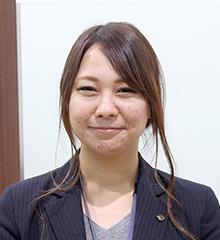 下中 貴美子(しもなか きみこ)